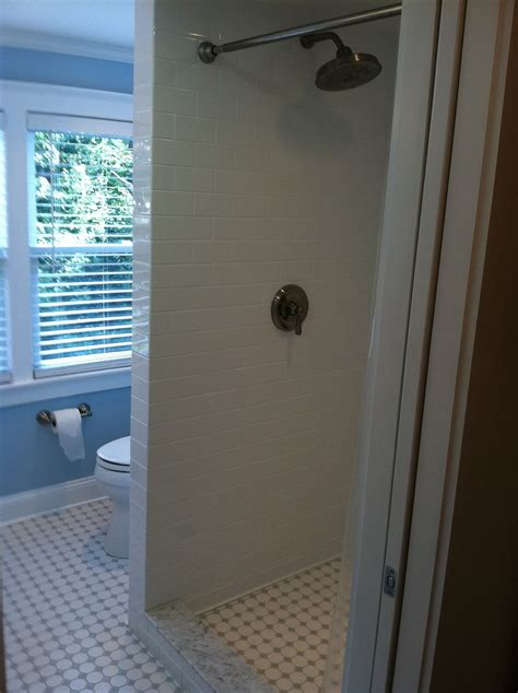 bathtub chelmsford bathroom remodeling chelmsford andover north andover