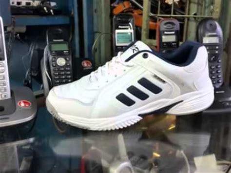Sepatu Adidas Advantec Murah 2 sepatu adidas salomon murah adidas buat tennis olahraga sepatu terbaru