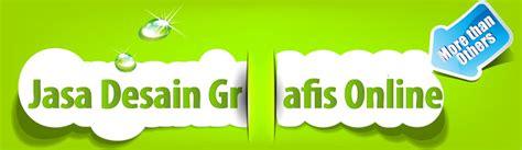 lowongan jasa desain grafis online desain baliho jasa desain grafis online
