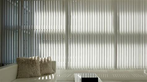 how do you clean l shades how do you clean vinyl vertical blinds reference com