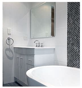 refit bathroom cost refit bathroom cost 28 images the house renovation