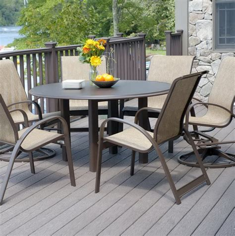 outdoor commercial patio furniture furniture mercial outdoor patio furniture home design