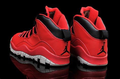 Schuhe Lebron Schuhe Lebron 11 C 52 53 cheap jordans 10 x black cheap lebron