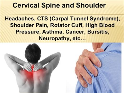 Sho N Shoulders the gallery for gt scoliosis treatment exercises