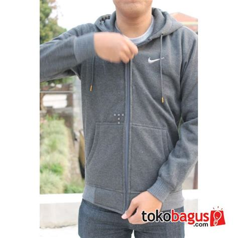 Jaket Nike High Quality Cotton Hoodie Cf34 Navy Premium amstalillulu1201050142 4 out of 5 dentists recommend