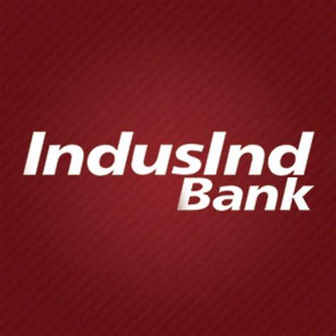 k bank banking indusind bank