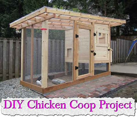 chicken diy 20 to make projects for happy and healthy chickens books building a chicken coop diy tutorial