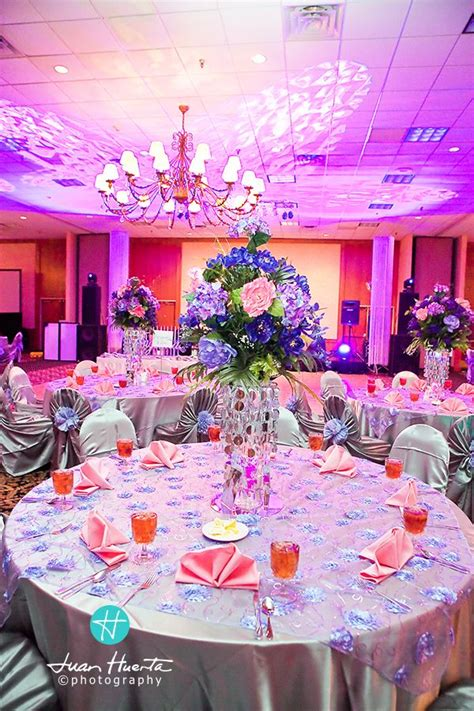 Flower Ceiling Light by 10 Best Images About Quinceanera Decorations
