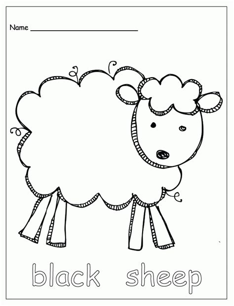 coloring pages for brown bear by eric carle brown bear coloring page eric carle coloring home