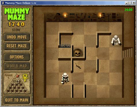 does anyone play here anymore tactical gamer does anyone here play mummy maze deluxe need general discussion neowin