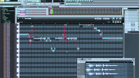 fl studio acapella tutorial fl studio tutorial how to make awesome vocals without