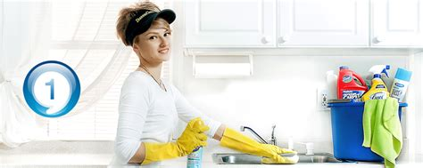 Cleaning Dan Servis Ac Mojoierto jasa cleaning service pekanbaru riau home cleaning