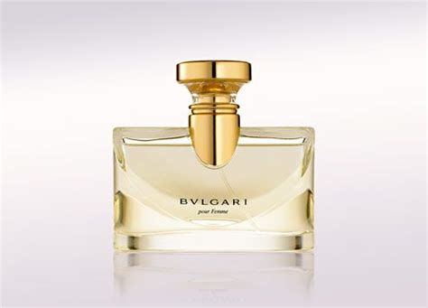 42 best images about fragrances on my dresser on