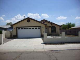 az hud home store government foreclosed hud homes