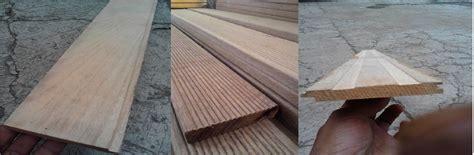 Kayu Multiplex Per Meter harga plafon kayu tahun 2018 dan biaya pasang