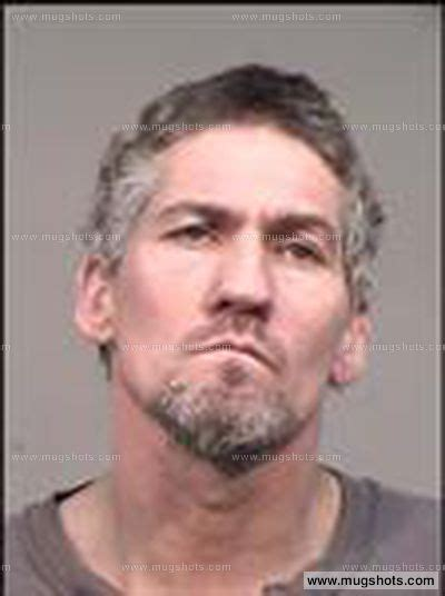 Athens County Records Bryan Martin Mugshot Bryan Martin Arrest Athens County Oh Booked For Theft