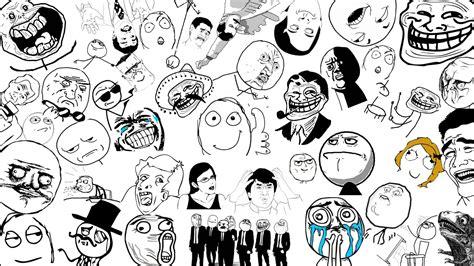 Download All Meme Faces - planeta tecnocrata memes
