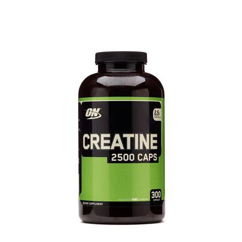 creatine 4200 how to take optimum nutrition creatine capsules dosage besto
