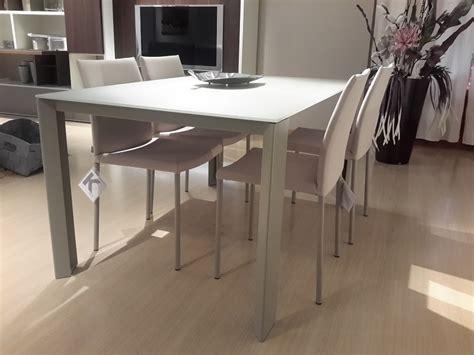 tavolo lavoro cucina tavoli da lavoro in legno per cucina