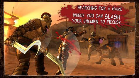 film gladiator terbaru download i gladiator v1 11 1 22830 full game apk tempat