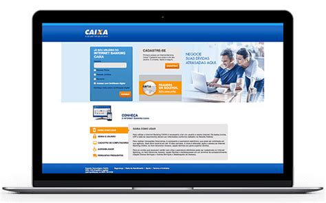www bw bank de onlinebanking banking atendimento caixa