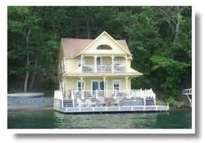 Keuka Overlook Wine Cellars - 71 best images about my beloved keuka lake on pinterest lakes finger and western