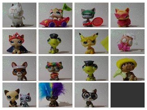 lps diy     lps display shelf youtube