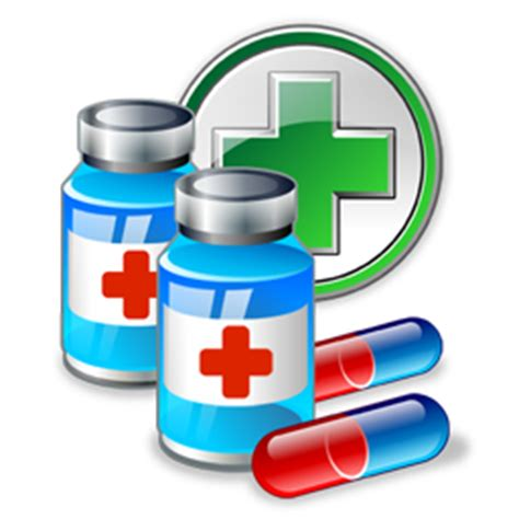 pharmacy ? Free Icons Download