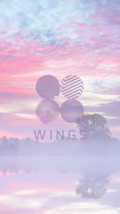bts album wallpaper i made this bts wallpaper tumblr