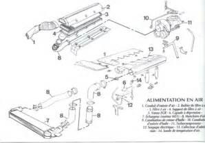 bmw 525 tds wiring diagram 525 bmw free wiring diagrams
