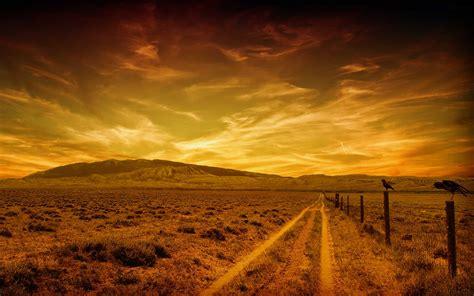 australian country music free download hell wallpaper wallpapersafari