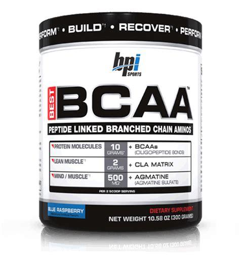 4d supplement bpi best bcaa the best loss supplement product reviews