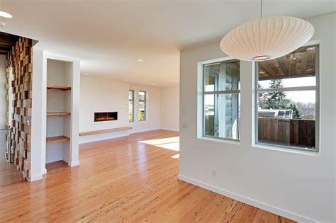 diseno de interiores de casas dise 241 o casa ecol 243 gica autosuficiente planos construye