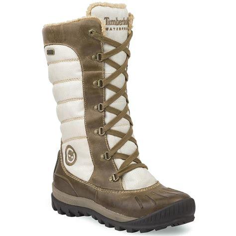 timberland winter boots timberland ek mount duck boots winter