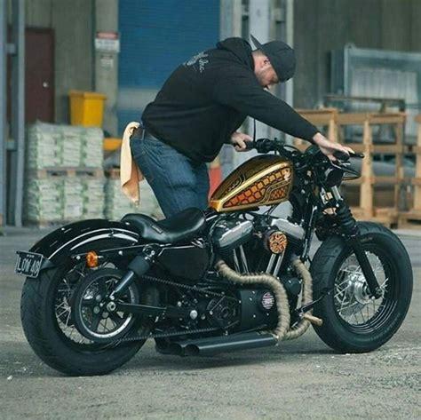 Motorrad Bremsflüssigkeitsbehälter öffnen by Pin Artur V Blonsky Auf Harley Davidson Motorcycles