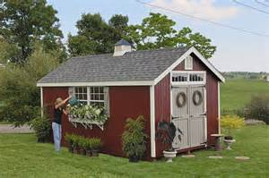 cool shed ideas cool shed ideas decosee