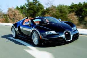Bugatti Hp More Powerful Faster Bugatti Veyron 1600 Hp Cars