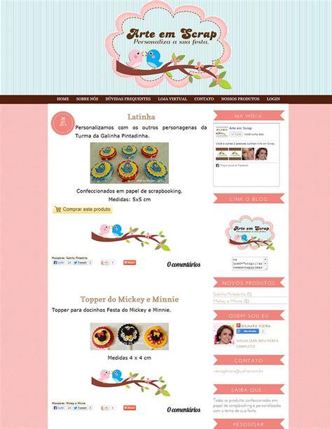 templates blogger personalizados 98 best blogs e sites personalizados images on pinterest