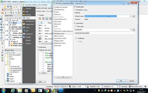 using edit forms in qgis www qgis nl postgis qgis default value form slow geographic