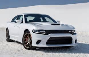 2015 dodge charger srt hellcat price 0 60