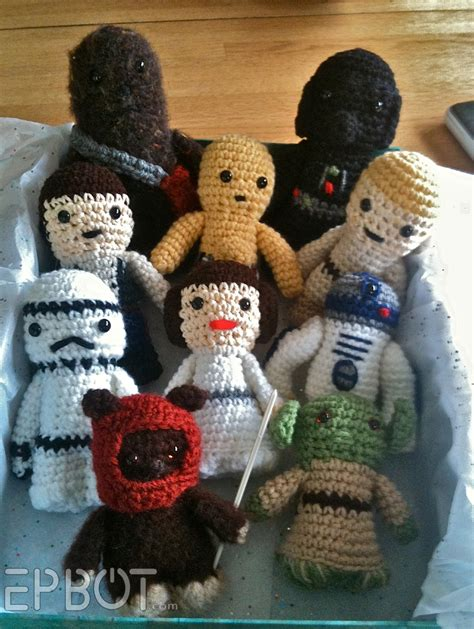 knitted wars characters epbot 4 29 12 5 6 12