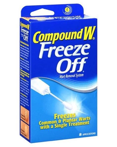 Planters Wart Freeze by Freeze Wart At Home Dr Scholls Gel Athletic Shoes