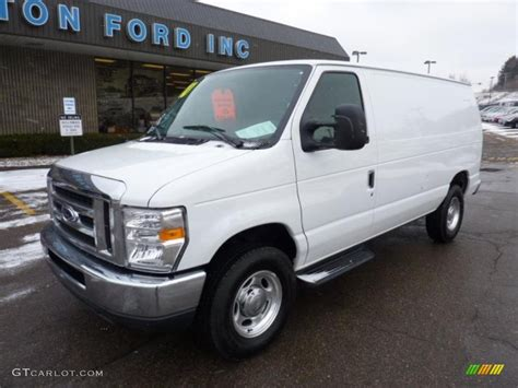 ford econoline 1992 2010 e150 e250 e350 workshop service repair manual service repairs 2010 ford e series van e350 cargo exterior photos gtcarlot com