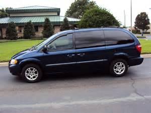 2002 Dodge Grand Caravan 2002 Dodge Grand Caravan Overview Cargurus