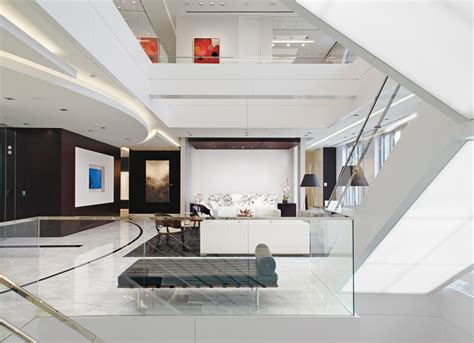 Atlanta Office by Sustainability Corporate Culture At Alston Bird Llp