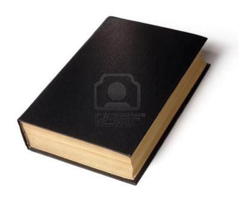 libro nymphas noirs terres de le livre noir de la tunisie et le droit 224 l information monde en mouvement