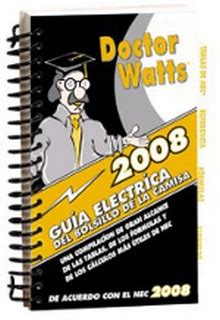 louisiana pocket civil code 2018 edition books 2008 dr watts pocket electrical guide edition
