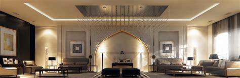 modern moroccan Interior Design Ideas.