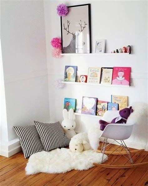 coin lecture chambre enfant coin lecture b 233 b 233 chambre enfant espace lecture chambre