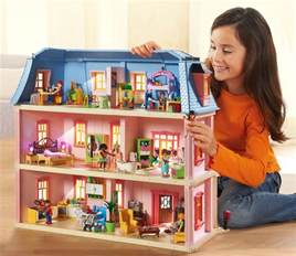 playmobil 5303 traditionnelle achat vente